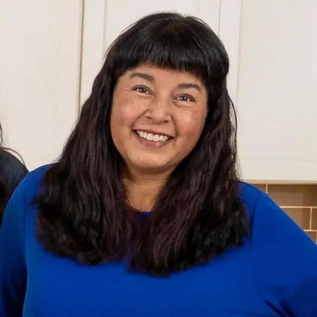 Diana Alvarado, Executive Administrator at Sellstate Alliance Property Management