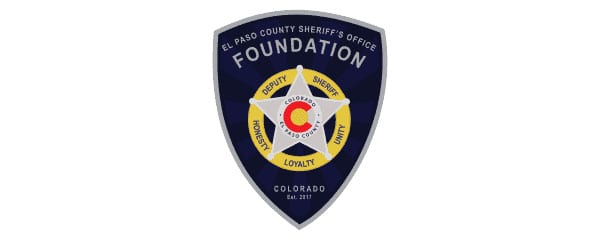 El Paso Sheriff's Office Foundation