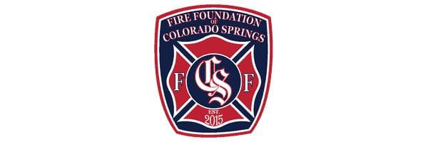Fire Foundation of Colorado Springs