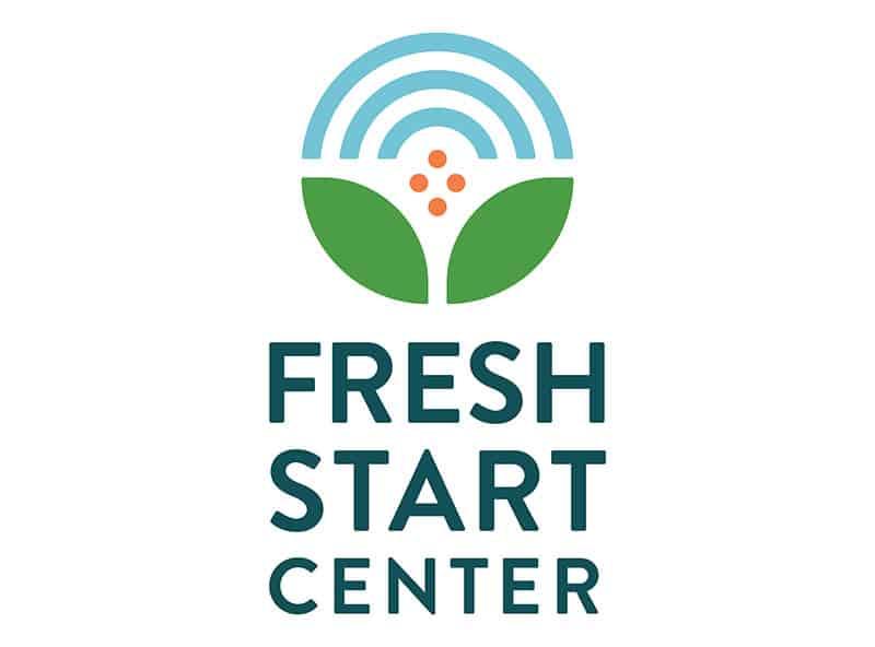 Fresh Start Center