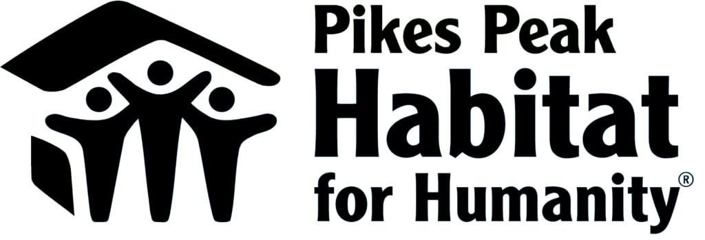 Pikes Peak Habitat for Humanity
