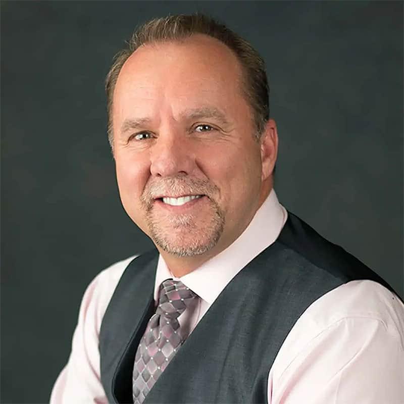 Preston Smith Sellstate Alliance Property Management