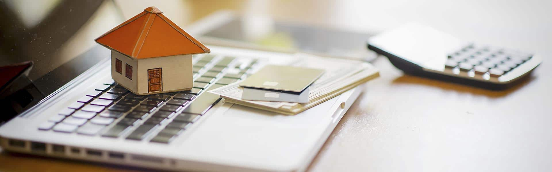 Property Management in Colorado Springs