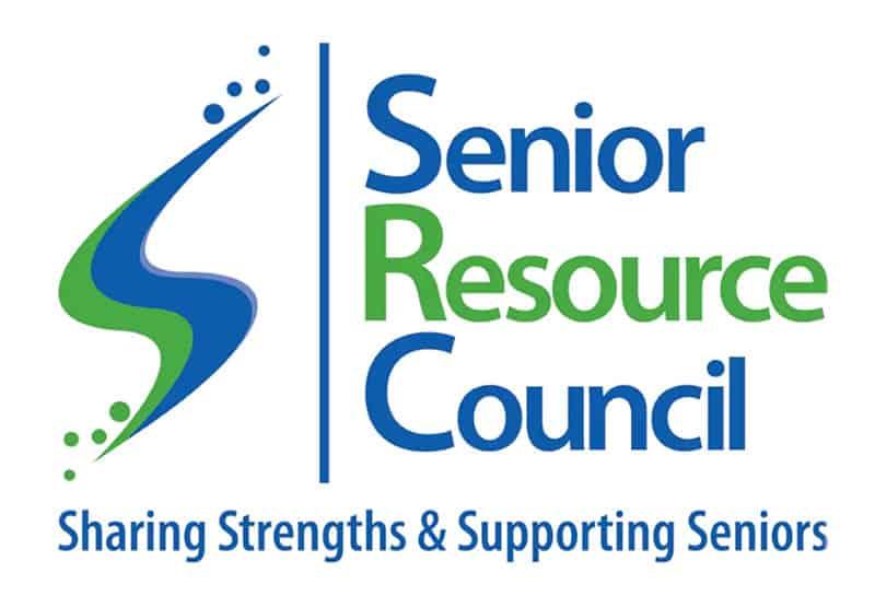 Senior Resource Council