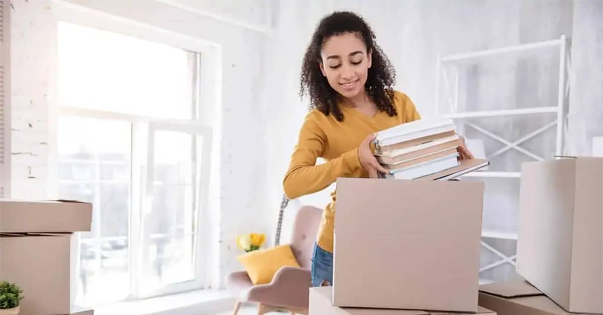 The Benefits of Renting to College Students