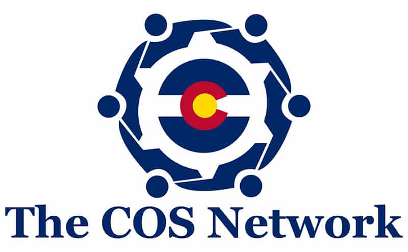 The COS Network