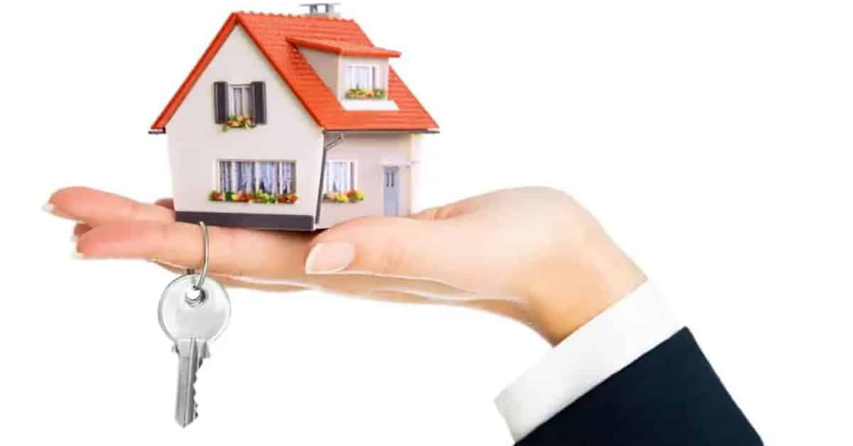 Why Hire A Property Manager?